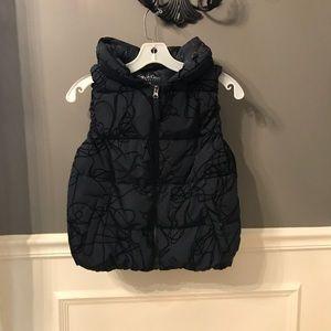 Calvin Klein Performance vest